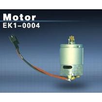 Ek1-0004 Motor Principal P/ Helicóptero E-sky Honey-bee