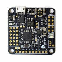 Controladora Vôo - Naze32 6dof Gps Original