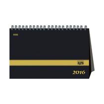Agenda Calendário De Mesa B2b 2016 - São Domingos