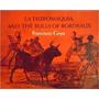 Livro La Tauromaquia And The Bulls Of Bordeaux Goya
