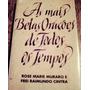 Livro As Mais Belas Orações De Todos Os Tempos Rose Marie Mu
