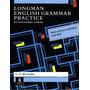 Livro Longman English Grammar Practice L. G. Alexander