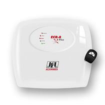 Eletrificador Ecr 8 Plus
