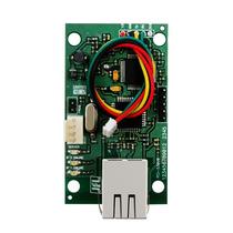 Modulo Ethernet Modelo Me-03 Mob Novo Jfl Linha Duo