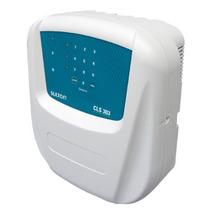 Central Alarme 3 Setores Cls 303 C/ Discadora - Sulton
