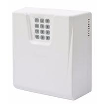 Central De Alarme 10 Setores Cls 1400 C/ Discadora - Sulton