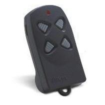 Controle Remoto Rádio Transmissor Nxt Hdl Multicode 433mhz