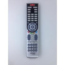 Controle Super-box Prime Hd-( Pronta Entrega )-original