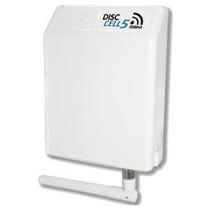 Discadora Celular Gsm P Central De Alarme Cerca Eletrica Jfl