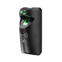 Controle De Acesso Digital Biométrico E Cartão Rfi
