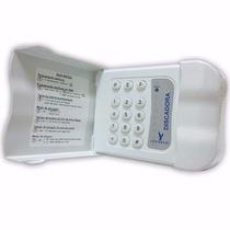 Discadora Telefônica P/ Alarmes Residencial E Cerca Elétrica