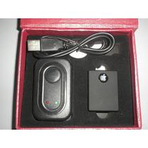 Micro Escuta Espião Gsm - Espionagem Spy Microfone Quadband