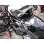 Trava Capacete Moto Sem Chave Cb300 Fazer Next Tenere Lander