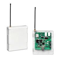 Comunicador Duo Net Universal - Proter
