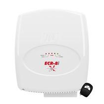 Eletrificador De Cerca Ecr-8i