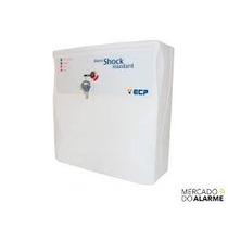 Central Cerca Eletrica Alard Shock Standard Ecp Com Chave