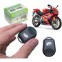 Bloqueador Veicular, Sensor De Presença E Alarme Make Safe