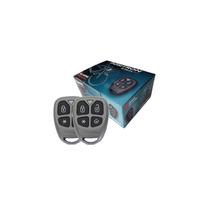 Alarme Positron Duoblock Fx G5 Dedicado Para Moto Cb300