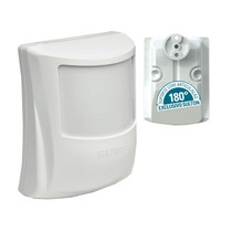 Sensor Ivp S/ Fio Spw445 Pet Infravermelho Semi-ext. Sulton