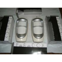 Sensor Paradox Dg85 Original + Gratis Suporte Articulado