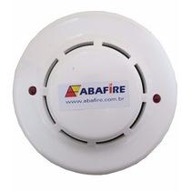 Detector De Fumaca Óptico Modelo Afdf