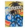 Album Fotográfico - Viagens (200 Fotos -10x15) - 75028