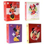 Album Fotográfico Minie - Disney - Cartona 120 Fotos 10x15