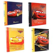 Álbum Carros - Autocolante-30 Fotos 15x21