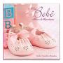 Álbum De Recordações Meu Bebê E Diário Do Bebê Rosa Menina