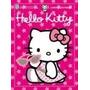 Album Hello Kitty 2011 - Completo