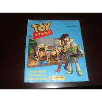 Album Toy Store Antigo 1996