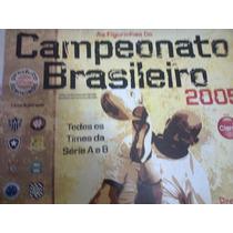 Brasileiro 2004.2005.2006.2007.2008.2009.2010.2011.2012.2013