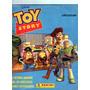 Álbum De Fig/completo/toy Story-disney-ed.panini-1997