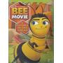 Álbum Bee Movie - Completo - Para Colar