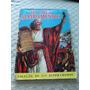 Álbum Os Dez Mandamentos Completo 1957 Bruguera Muito Bom