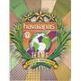 Album Havaianas Teams Especial Copa 2010