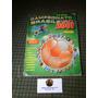 Album Campeonato Brasileiro 2001 Incompleto Panini
