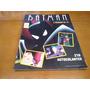 Album Ilustrado Batman - O Desenho Da Tv