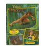 Album Tarzan Disney - Ano 1999 25 Fig Colada ( Quase Sucata)