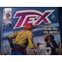 Hq Tex Coleção Nº 243 - A Colina Dos Pés-juntos