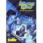 Brasil 2003 Álbum Chicle De Bola Buzzy Looney Tunes