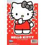 Hello Kitty 2014 - Album Com 100 Figurinhas Sem Repetição