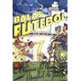 Álbum De Figurinhas Digitalizado Copa Do Mundo 1950 Balas 7