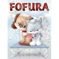 Fofura 2011- Album Com 100 Figurinhas S/ Repetição