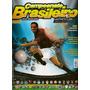 Álbum De Figurinhas Completo Campeonato Brasileiro 2009 (dg)