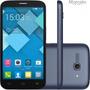 Smartfone One Touch Pop C9 Quad Core 189,00g Frete Grátis