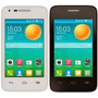 Celular Whats Zap Android Alcatel One Touch Pop D1 2 Chips