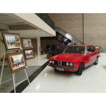 Alfa Romeu 1976 Placa Preta Opala Maverick Simca Alfa 1985re
