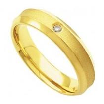 Aliança De Casamento Al 24