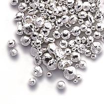 Prata 1000 - 100 Gramas - Prata Mil - Prata Pura